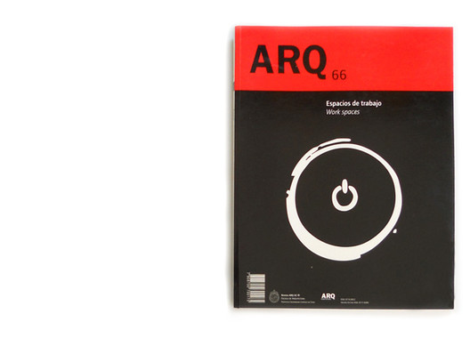 ARQ 66: Espacios de Trabajo