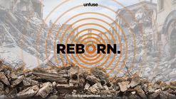 Reborn - Plan for Survival
