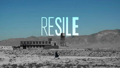 Resile - Resilience Center for the Widows of Afghanistan