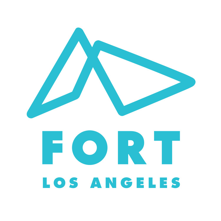 FORTLA Fellowship, Call for Applications