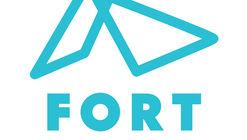 FORTLA Fellowship