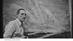 Curso Marcel Duchamp: el creador de ideas Beatriz Bastarrica Mora