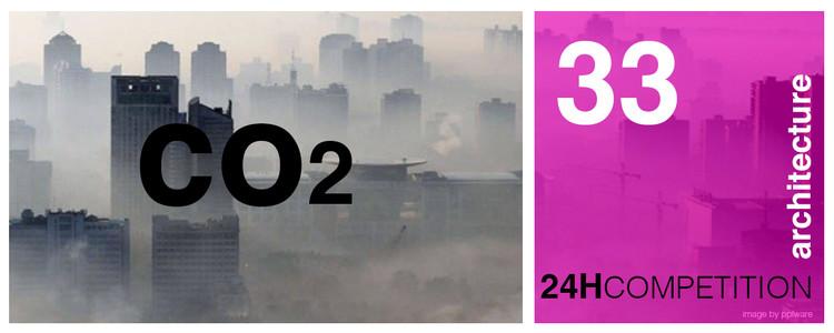 Convocatoria abierta para 24h competition edition 33 - CO2, IF - via pplware