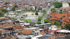 UIA2020RIO lança concurso internacional de ideias para projetos na Favela da Maré