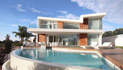 Casa Luján / Perretta Arquitectura