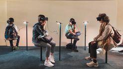 Realidade virtual na arquitetura: desafios, limitações e possibilidades