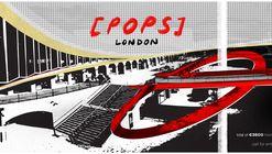 [POPS] LONDON