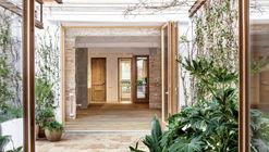 Cómo incorporar jardines y huertas en el diseño de viviendas