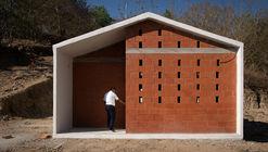 Habitação Social Pinotepa Nacional / HDA: Hector Delmar Arquitectura + M+N Diseño
