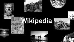 Snøhetta diseñará la nueva identidad visual de Wikipedia