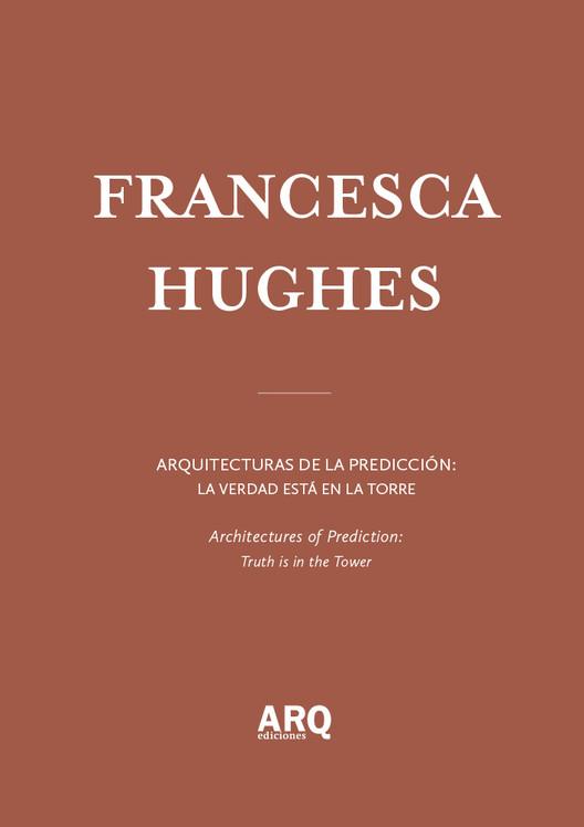 Francesca Hughes