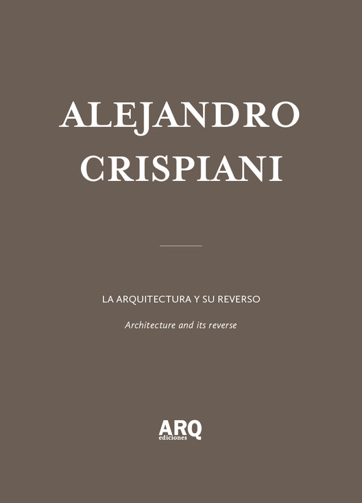 Alejandro Crispiani