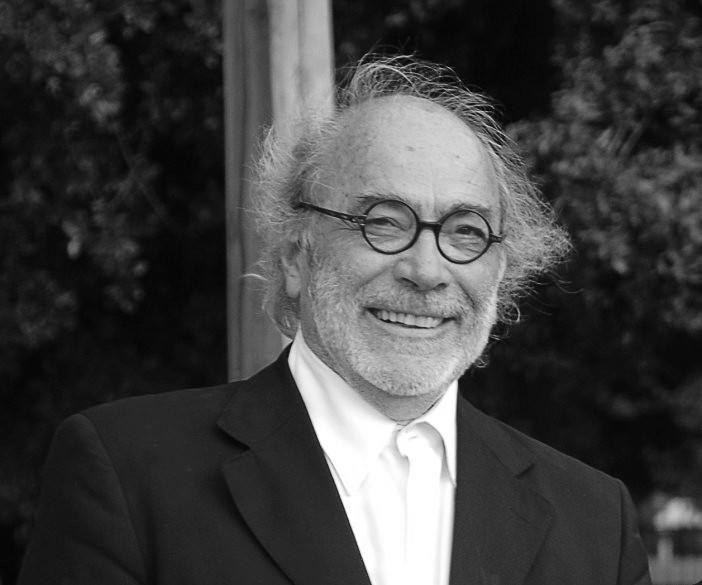 Cristián Boza fallece a los 76 años, Cristián Boza. Image vía AOA