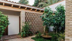 Casa em La Murta / Gradolí & Sanz