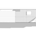Kế hoạch mái nhà