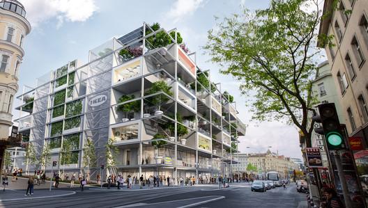 © zoomVP/querkraft architekten