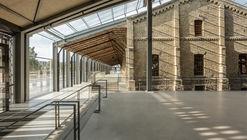 01 entrance hall 0 south hanzas perons