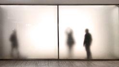Fundació Mies van der Rohe – 2020 Programme