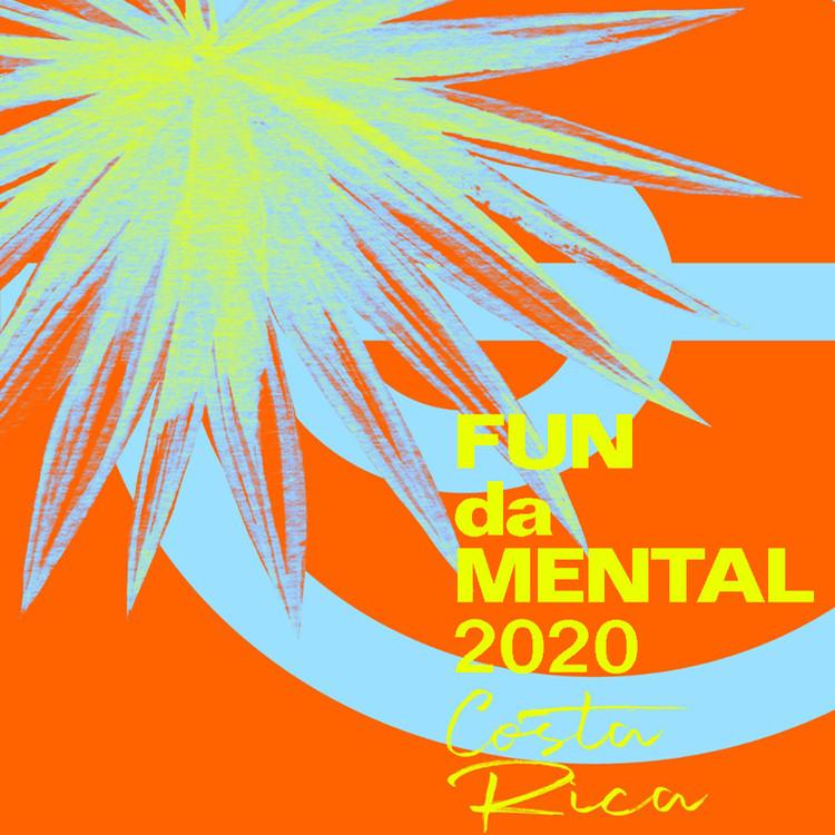 Open Call: Applications for 2020 Fundamental Design Build Initiative, San Jose Costa Rica