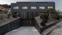 Residencias Riedholz / Tormen Architekten AG