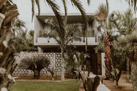 Villas Acre / FabrikG