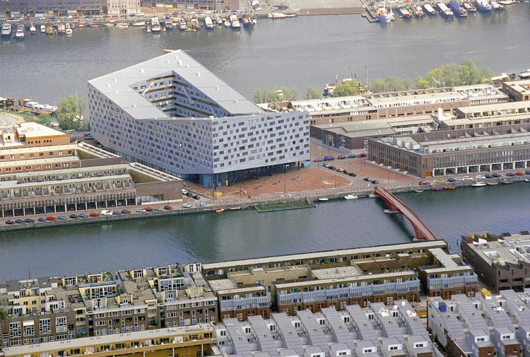 © de Architekten Cie.