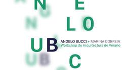 Workshop de Verano_UCC LAB