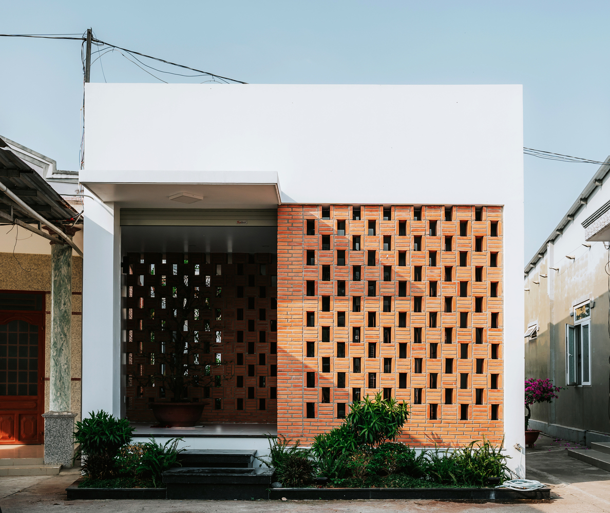 Gallery Of Small House 01 90odesign 1