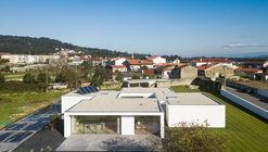 Galegos house   raulino silva architect (6)