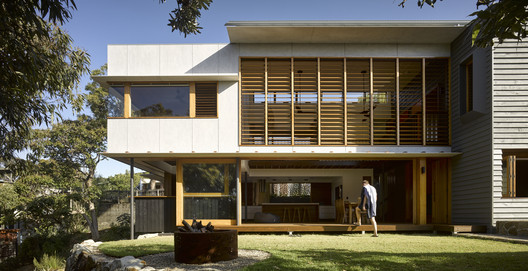 Houses Architecture And Design In