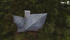 Chiloé: 5 videos sobre la identidad arquitectónica de la isla