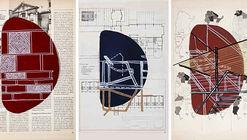 Entre el arte y la arquitectura: una mirada pictórica sobre el trabajo de Lina Bo Bardi