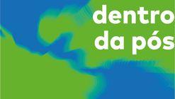 Escola da Cidade promove evento 'Dentro da Pós'