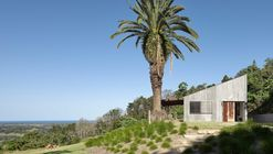 Casa Possum / DFJ Architects