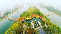 Curso de Projeto Urbano de Infraestrutura Verde
