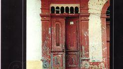 Puertas y ventanas del barrio de San Felipe