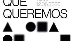 """VI Congreso Internacional de Arquitectura y Sociedad en Pamplona: """"La Ciudad Que Queremos"""""""