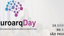 2ª Conferência Nacional de Neurociência e Arquitetura