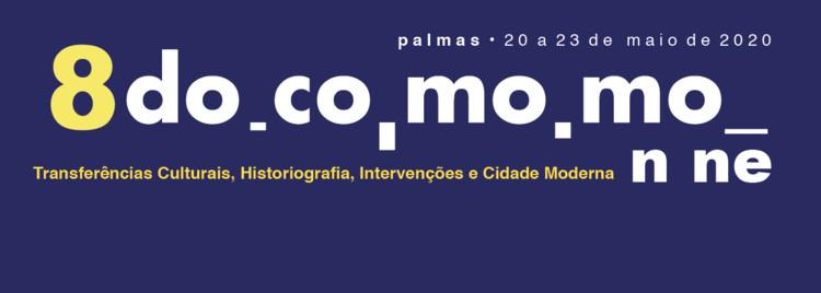 8° Seminário DOCOMOMO Norte Nordeste, Docomomo Norte Nordeste