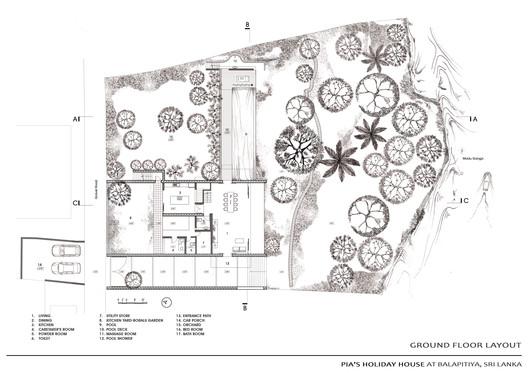inovis architectural and interior design studio interiors