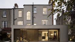 Rathgar House / Peter Legge Associates