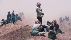 Construyendo empatía: diseño centrado en humanos y nuevos territorios, según Zarith Pineda