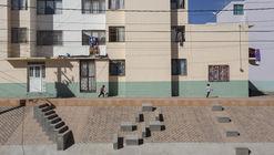 Parque Fresnillo / Rozana Montiel | Estudio de Arquitectura + Alin V. Wallach