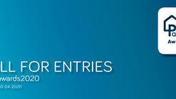 Call for Entries: 2020 UK Passivhaus Awards