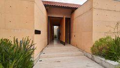 El Premio Interceramic de Arquitectura e Interiorismo en su Novena Edición