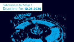 Open Call: Taksim Urban Design Competition