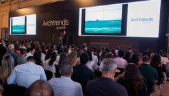 Terceira edição do Archtrends Summit em São Paulo