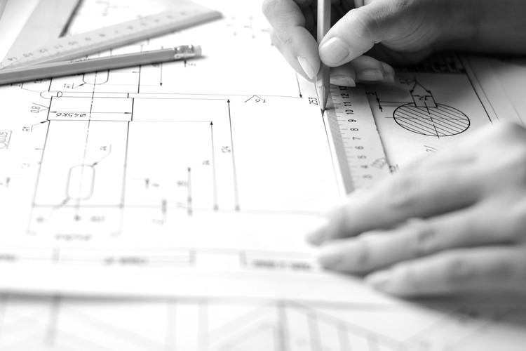 Cuáles son las mejores universidades para estudiar arquitectura este 2020, según QS, vía Shutterstock/ By TaLaNoVa