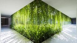 ¿Qué esperamos de los espacios interiores del futuro?
