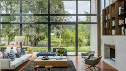 """Studio MODO sobre el diseño de interiores autodidacta: """"no tener límites es una gran responsabilidad"""""""